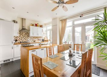 Thumbnail 3 bed property for sale in Taunton Close, North Cheam, Sutton