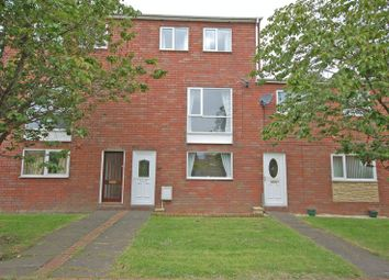 Thumbnail 4 bed mews house for sale in Goodwood, Killingworth, Newcastle Upon Tyne