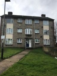 Thumbnail 1 bedroom semi-detached house to rent in Streetfield Crescent, Mosborough, Sheffield