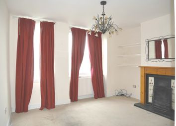 Thumbnail 4 bedroom semi-detached house to rent in Canning Road, Harrow