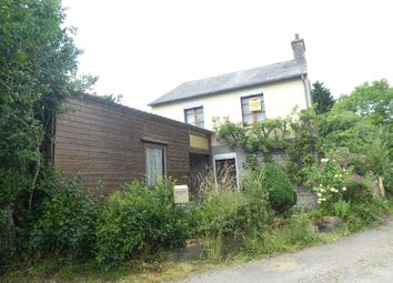 Thumbnail 1 bed property for sale in Sourdeval, Manche, 50150, France
