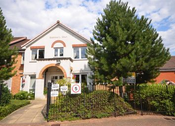 1 bed property for sale in Blackberry Court, Off Preston Road, Wembley HA3