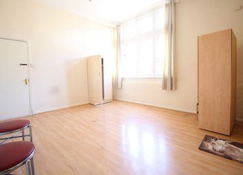 Thumbnail Room to rent in Tottenham Lane, Hornsey