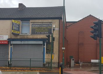 Thumbnail Retail premises to let in Union Street, Hyde
