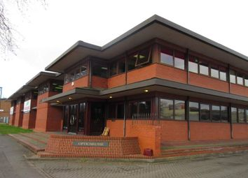 Thumbnail Office for sale in First Floor Offices, Optichrome House, 98-102 Maybury Road, Woking