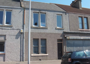 Thumbnail 2 bed flat to rent in Patterson Street, Methil, Fife 3Au