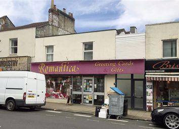 Thumbnail Retail premises to let in Gloucester Road, Bishopston, Bristol