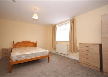 Thumbnail  Property to rent in Sherrick Green Road, Dollis Hill