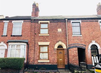 Thumbnail 2 bed property to rent in Lea Street, Kidderminster