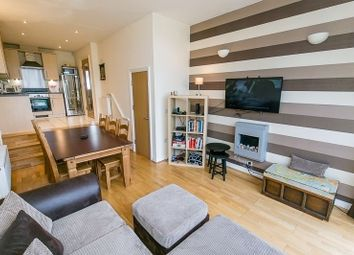 3 bed terraced house for sale in Banstead Road, Caterham CR3