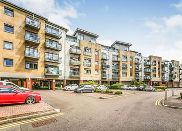 2 bed flat for sale in Hart Street, Maidstone ME16