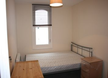 Room to rent in Ebrington Street, Plymouth PL4