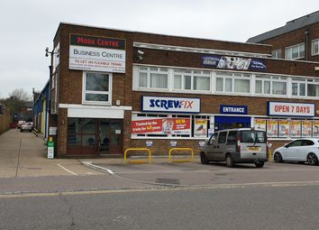 Thumbnail Light industrial to let in Stirling Way, Borehamwood