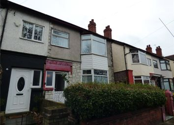 Thumbnail 5 bed semi-detached house for sale in Bankfield Road, Liverpool, Merseyside