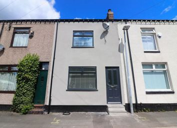 2 bed terraced house for sale in Hill Top Road, Walkden, Manchester M28