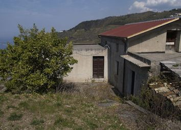 Thumbnail 2 bed detached house for sale in Contrada Campolevari, Longobardi, Cosenza, Calabria, Italy