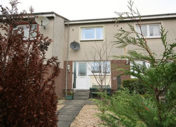 Thumbnail 2 bedroom terraced house for sale in Howden Hall Drive, Edinburgh