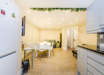Thumbnail 6 bed flat for sale in Compton Crescent, Tottenham