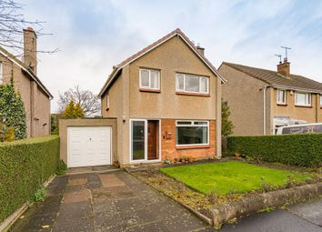 Thumbnail 3 bed property for sale in 13 Muir Wood Drive, Currie