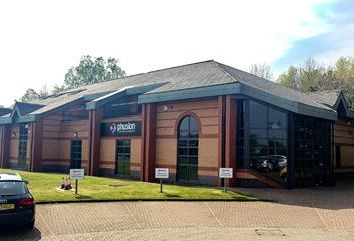 Thumbnail Business park for sale in 16 Earls Nook, Belasis Hall Technology Park, Billingham