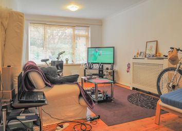 Thumbnail 1 bed flat to rent in Crescent Road, Kingston Upon Thames