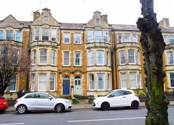 2 bed flat to rent in St. Georges Avenue, Northampton NN2
