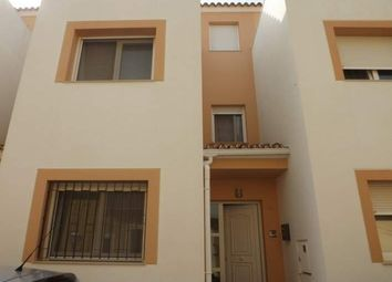 Thumbnail 3 bed terraced house for sale in Benidoleig, Alicante, Spain