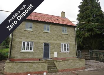 Thumbnail 3 bed property to rent in Bridge Street, Bourton, Gillingham