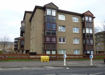 Thumbnail 1 bed flat for sale in 77, Nicol Street, Kirkcaldy