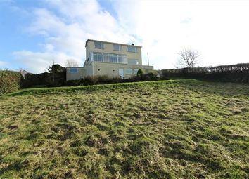Thumbnail 4 bed property for sale in Woodlands View, Carnforth