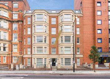 Thumbnail 3 bedroom flat to rent in Colony Mansion, Earls Court, London