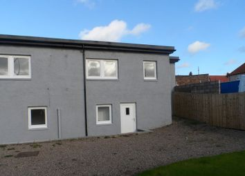 Thumbnail 3 bed semi-detached house to rent in Chestnut Avenue, Kirkcaldy