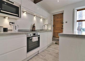 Thornhill Street, Calverley, Pudsey LS28
