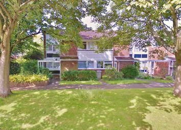 Thumbnail 3 bedroom end terrace house to rent in Ashburnham Road, Ham, Richmond