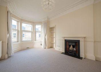 Thumbnail 2 bedroom flat to rent in Royston Terrace, Edinburgh