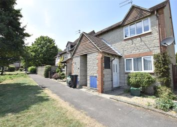 Thumbnail 1 bed flat for sale in St. Andrews, Warmley