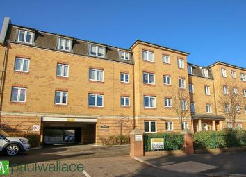 Thumbnail 1 bedroom property for sale in High Street, Cheshunt, Waltham Cross
