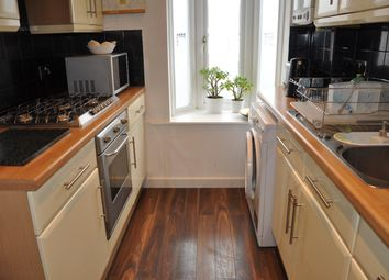 Thumbnail 1 bed flat to rent in Stilecroft Gardens, Harrow