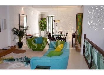 Thumbnail 3 bed property for sale in Ibiza / Eivissa, Ibiza, Spain