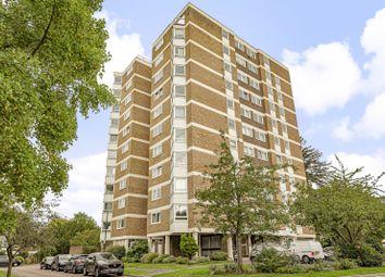 2 bed flat for sale in Hamble Court, Broom Park, Teddington TW11