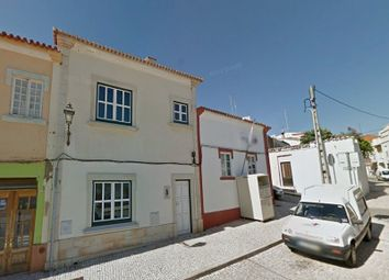 Thumbnail 1 bed terraced house for sale in Silves, Silves, Silves