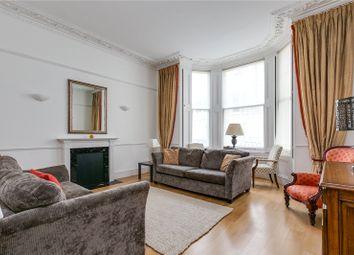 Queen's Gate Place, South Kensington, London SW7. 2 bed flat