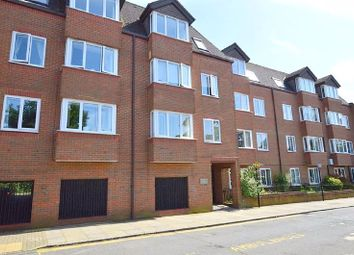 Thumbnail 1 bed property for sale in 523, Uxbridge Road, Hatch End