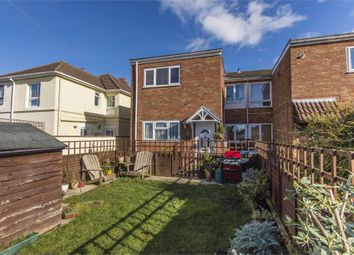 Thumbnail 2 bedroom maisonette for sale in South East Road, Sholing, Southampton, Hampshire