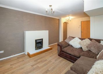 Thumbnail 2 bedroom terraced house to rent in Carnegie Avenue, Tipton