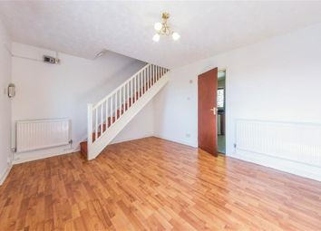 Thumbnail 2 bed property to rent in Ffynnon Wen, Clydach, Swansea