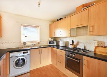Thumbnail 2 bed property to rent in Dorchester Road, Wool BH20.
