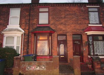 Thumbnail 3 bed terraced house to rent in Jackson Street, Oldbury
