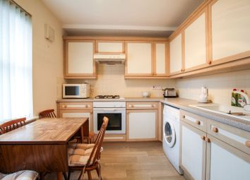 2 bed flat for sale in 10 Rodger Place, Glasgow G73