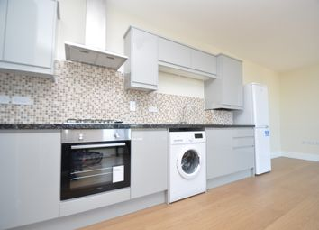 Thumbnail 1 bed flat to rent in Stainforth Road, Walthamstow